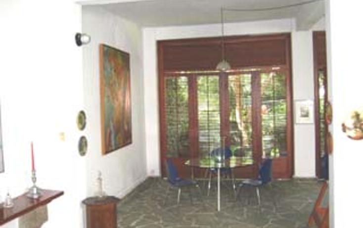 Foto de casa en venta en  , cuernavaca centro, cuernavaca, morelos, 939551 No. 15