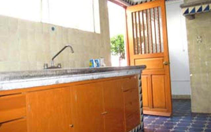 Foto de casa en venta en  , cuernavaca centro, cuernavaca, morelos, 939551 No. 16