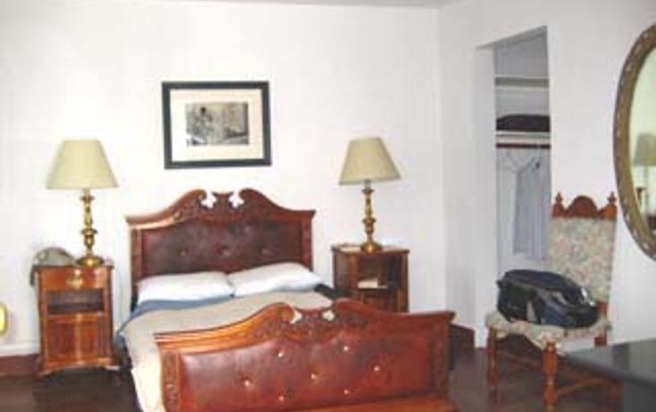 Foto de casa en venta en  , cuernavaca centro, cuernavaca, morelos, 939551 No. 17