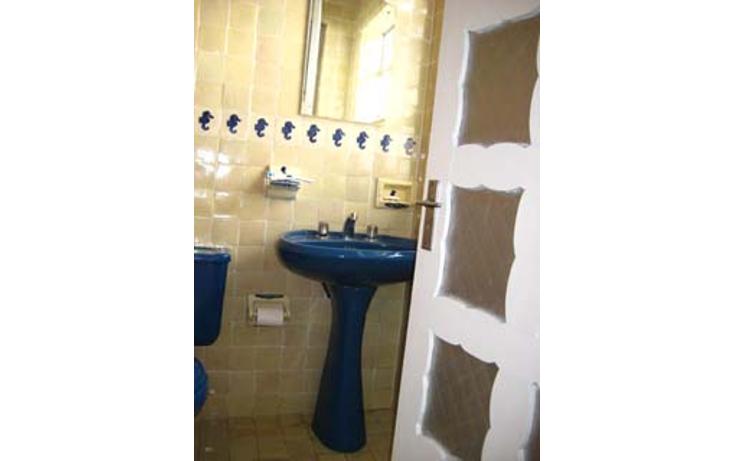 Foto de casa en venta en  , cuernavaca centro, cuernavaca, morelos, 939551 No. 18