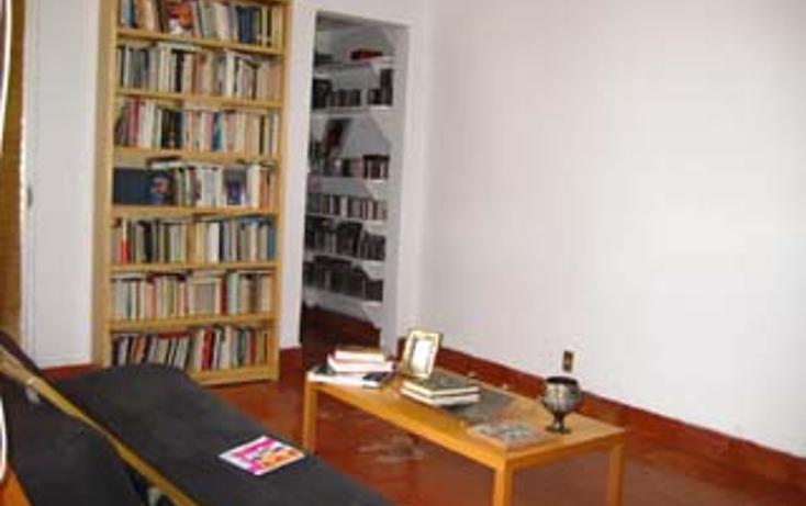 Foto de casa en venta en  , cuernavaca centro, cuernavaca, morelos, 939551 No. 19