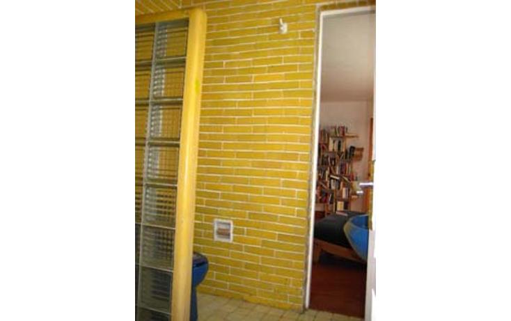 Foto de casa en venta en  , cuernavaca centro, cuernavaca, morelos, 939551 No. 20