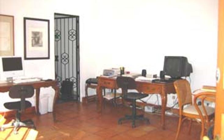 Foto de casa en venta en  , cuernavaca centro, cuernavaca, morelos, 939551 No. 21