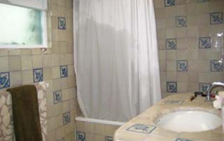Foto de casa en venta en  , cuernavaca centro, cuernavaca, morelos, 939551 No. 22