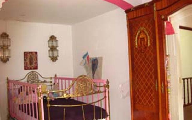 Foto de casa en venta en  , cuernavaca centro, cuernavaca, morelos, 939551 No. 23