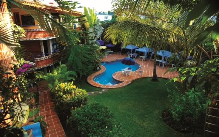 Foto de casa en venta en  , cuernavaca centro, cuernavaca, morelos, 944685 No. 01