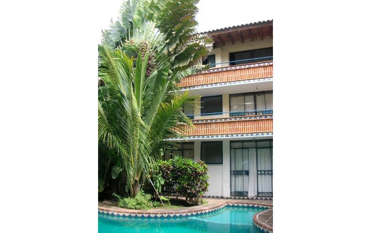 Foto de casa en venta en  , cuernavaca centro, cuernavaca, morelos, 944685 No. 03