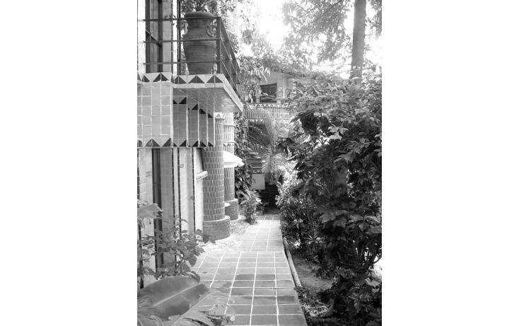 Foto de casa en venta en  , cuernavaca centro, cuernavaca, morelos, 944685 No. 06