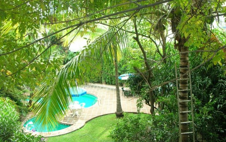 Foto de casa en venta en  , cuernavaca centro, cuernavaca, morelos, 944685 No. 07
