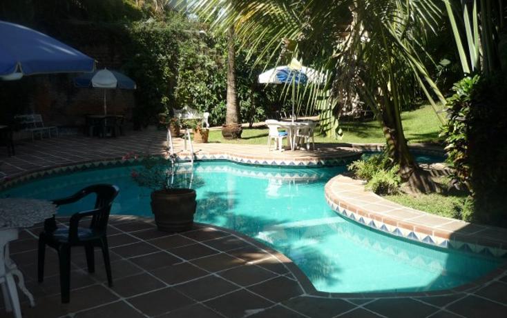 Foto de casa en venta en  , cuernavaca centro, cuernavaca, morelos, 944685 No. 08