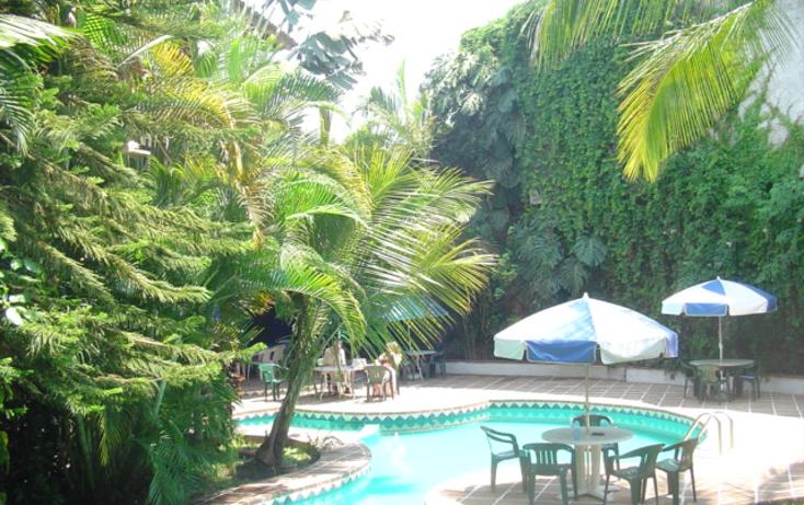 Foto de casa en venta en  , cuernavaca centro, cuernavaca, morelos, 944685 No. 09