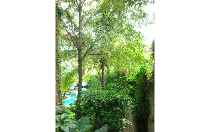 Foto de casa en venta en  , cuernavaca centro, cuernavaca, morelos, 944685 No. 10