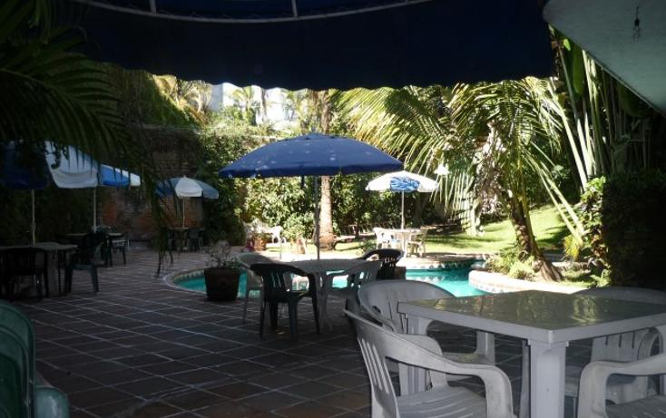 Foto de casa en venta en  , cuernavaca centro, cuernavaca, morelos, 944685 No. 11