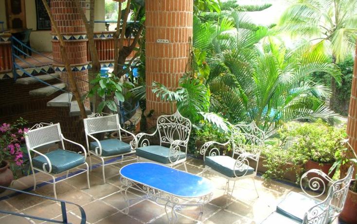 Foto de casa en venta en  , cuernavaca centro, cuernavaca, morelos, 944685 No. 12
