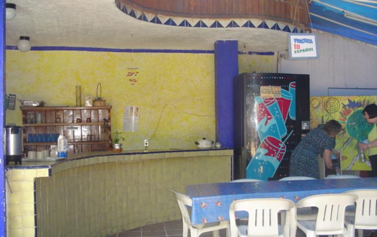 Foto de casa en venta en  , cuernavaca centro, cuernavaca, morelos, 944685 No. 13