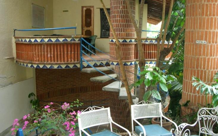 Foto de casa en venta en  , cuernavaca centro, cuernavaca, morelos, 944685 No. 14