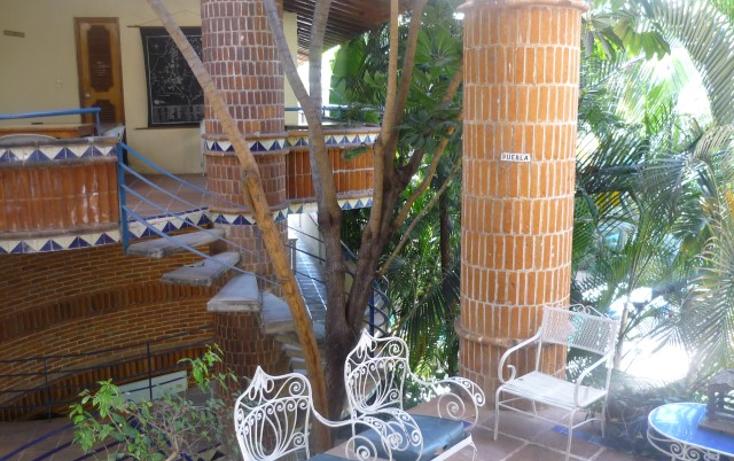Foto de casa en venta en  , cuernavaca centro, cuernavaca, morelos, 944685 No. 15