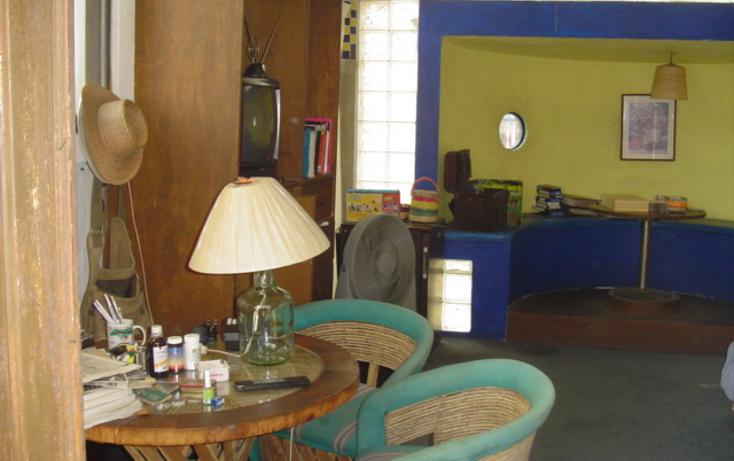Foto de casa en venta en  , cuernavaca centro, cuernavaca, morelos, 944685 No. 16