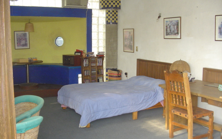 Foto de casa en venta en  , cuernavaca centro, cuernavaca, morelos, 944685 No. 17