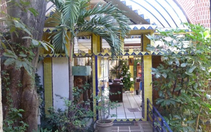 Foto de casa en venta en  , cuernavaca centro, cuernavaca, morelos, 944685 No. 18