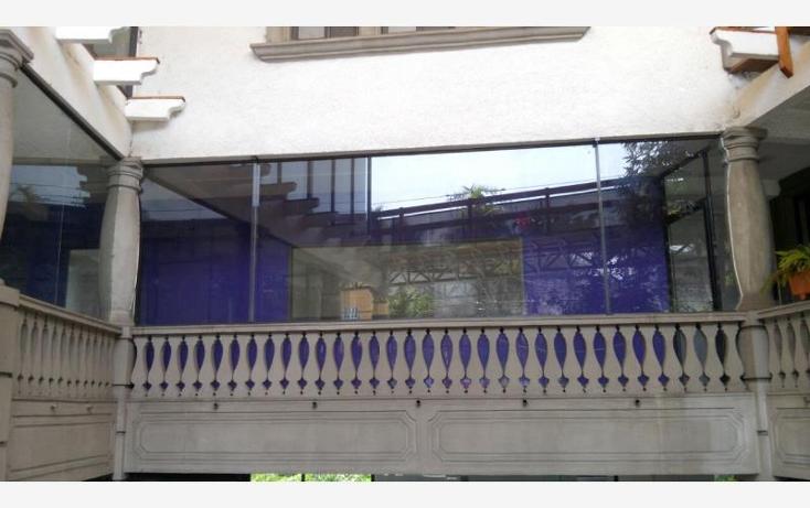 Foto de local en venta en  , cuernavaca centro, cuernavaca, morelos, 967203 No. 04