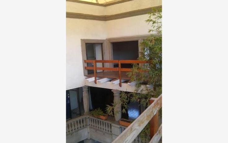 Foto de local en venta en  , cuernavaca centro, cuernavaca, morelos, 967203 No. 10