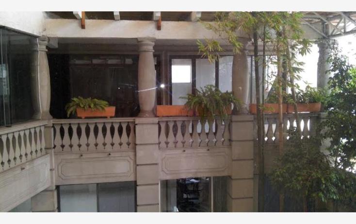 Foto de local en venta en  , cuernavaca centro, cuernavaca, morelos, 967203 No. 12