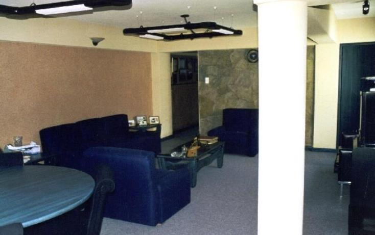 Foto de edificio en venta en, cuernavaca centro, cuernavaca, morelos, 971705 no 04