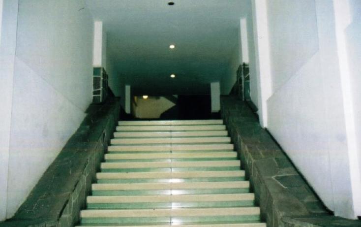 Foto de edificio en venta en, cuernavaca centro, cuernavaca, morelos, 971705 no 08