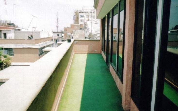 Foto de edificio en venta en, cuernavaca centro, cuernavaca, morelos, 971705 no 09