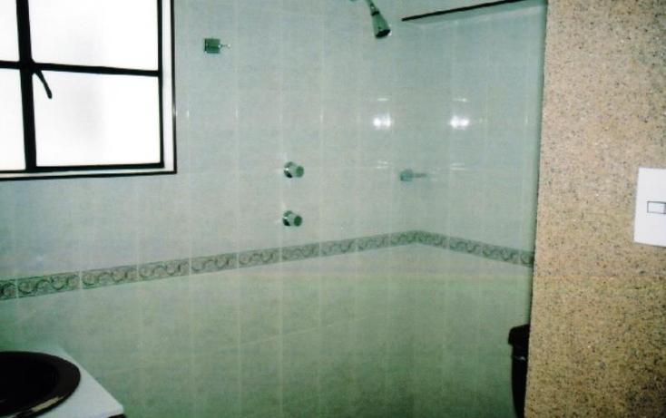 Foto de edificio en venta en  , cuernavaca centro, cuernavaca, morelos, 971705 No. 12