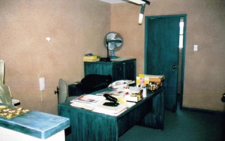 Foto de edificio en venta en, cuernavaca centro, cuernavaca, morelos, 971705 no 13