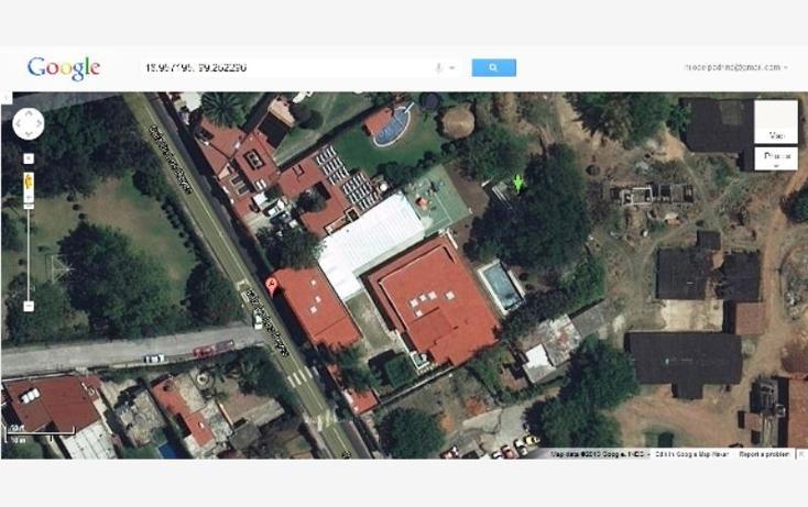 Foto de edificio en venta en, cuernavaca centro, cuernavaca, morelos, 971705 no 14