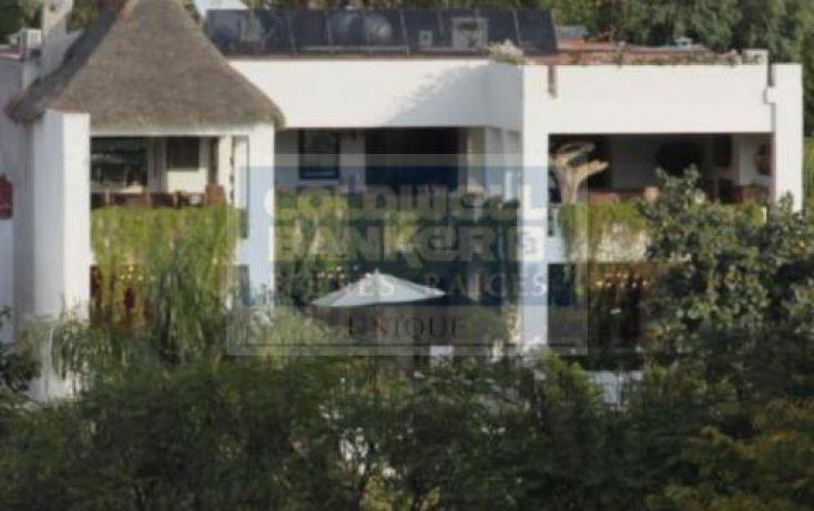 Foto de casa en venta en cuernavaca, cuernavaca centro, cuernavaca, morelos, 345650 no 01