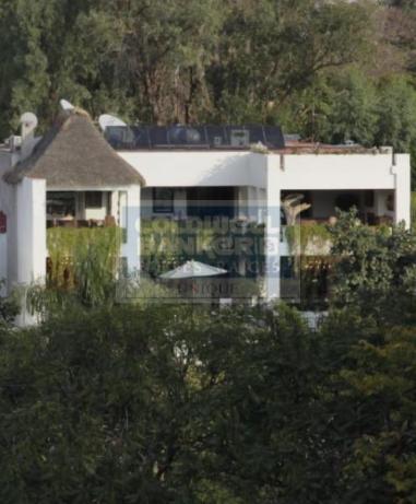 Foto de casa en venta en  , cuernavaca centro, cuernavaca, morelos, 345650 No. 01