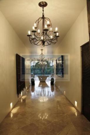 Foto de casa en venta en  , cuernavaca centro, cuernavaca, morelos, 345650 No. 02