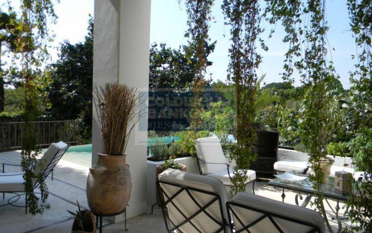 Foto de casa en venta en cuernavaca, cuernavaca centro, cuernavaca, morelos, 345650 no 03