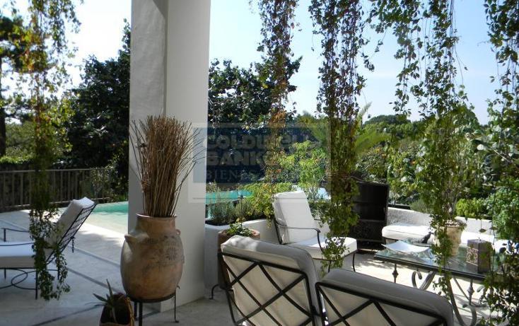Foto de casa en venta en  , cuernavaca centro, cuernavaca, morelos, 345650 No. 03