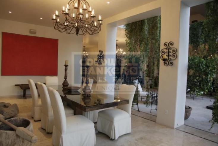 Foto de casa en venta en  , cuernavaca centro, cuernavaca, morelos, 345650 No. 05