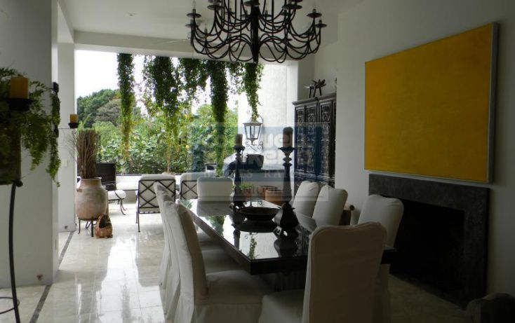 Foto de casa en venta en cuernavaca, cuernavaca centro, cuernavaca, morelos, 345650 no 08