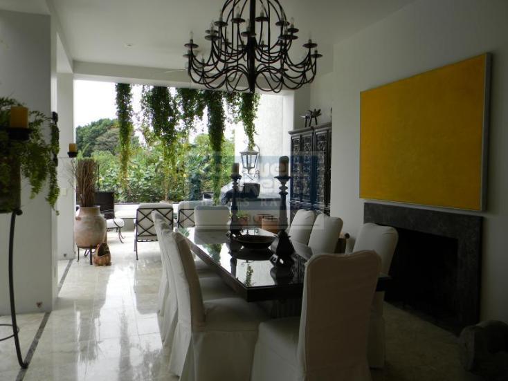 Foto de casa en venta en  , cuernavaca centro, cuernavaca, morelos, 345650 No. 08