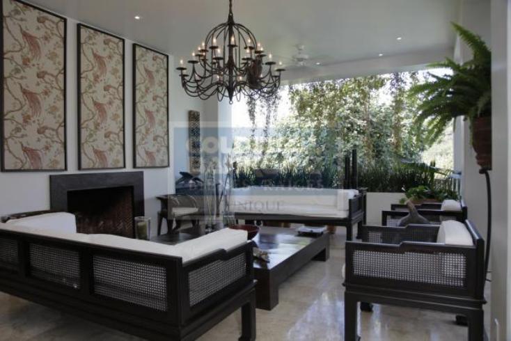 Foto de casa en venta en  , cuernavaca centro, cuernavaca, morelos, 345650 No. 10