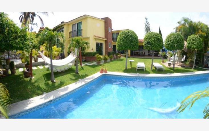 Foto de casa en venta en  cuernavaca, hacienda tetela, cuernavaca, morelos, 1527408 No. 01