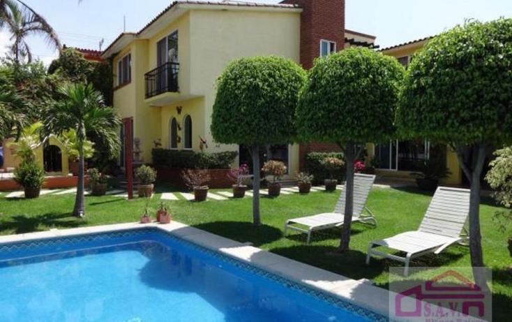 Foto de casa en venta en  cuernavaca, hacienda tetela, cuernavaca, morelos, 1527408 No. 02