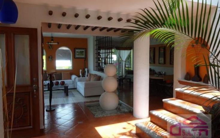 Foto de casa en venta en  cuernavaca, hacienda tetela, cuernavaca, morelos, 1527408 No. 03