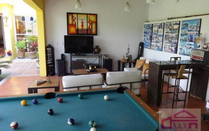 Foto de casa en venta en  cuernavaca, hacienda tetela, cuernavaca, morelos, 1527408 No. 04