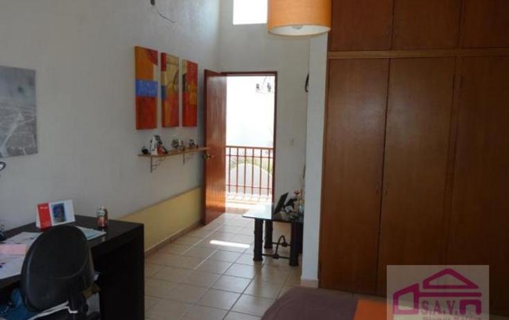 Foto de casa en venta en  cuernavaca, hacienda tetela, cuernavaca, morelos, 1527408 No. 09