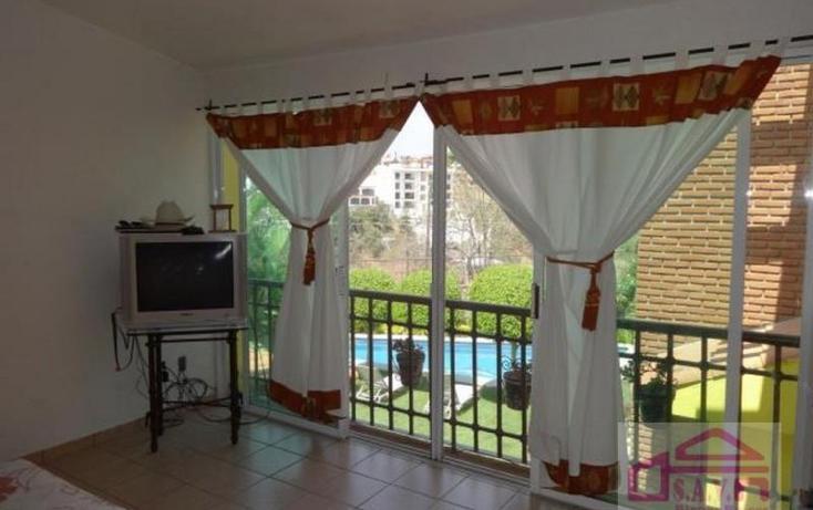 Foto de casa en venta en  cuernavaca, hacienda tetela, cuernavaca, morelos, 1527408 No. 16