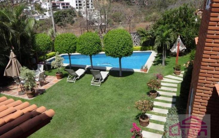 Foto de casa en venta en  cuernavaca, hacienda tetela, cuernavaca, morelos, 1527408 No. 17