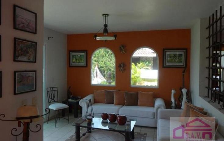 Foto de casa en venta en  cuernavaca, hacienda tetela, cuernavaca, morelos, 1527408 No. 19